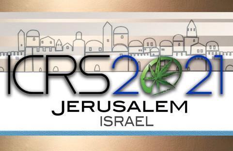 כנס הקנאביס בירושלים