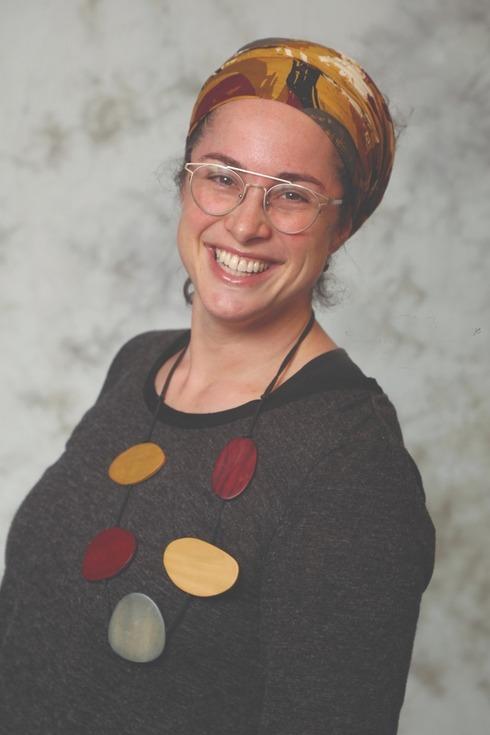 """ד""""ר רבקה קוקס"""