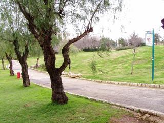 גן סאקר. צילום: מתוך האתר הרשמי עיריית ירושלים