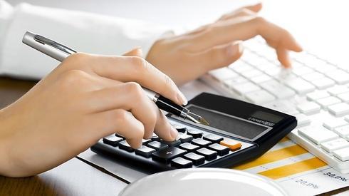 13 אחוז עסקים העלימו מס. צילום: shutterstock