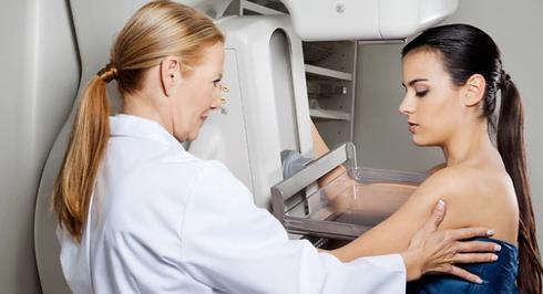 טיפול בסרטן השד. אילוסטרציה: shutterstock