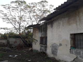 המבנה עם הגג הבעייתי בנווה חיים   צילום: שירות מיינט