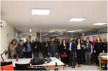 המחזור השישי לאקסלרטור AtoBe בעזריאלי מכללה אקדמית להנדסה