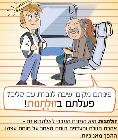 צילום: סיטיפס, הרכבת הקלה בירושלים